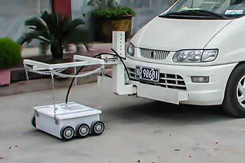 501B-on-minivan